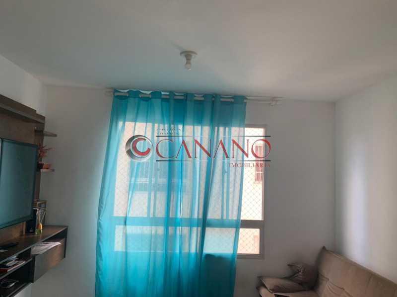 4774c688-b152-4fbf-8443-03589f - Apartamento 2 quartos à venda Bonsucesso, Rio de Janeiro - R$ 195.000 - BJAP20917 - 13