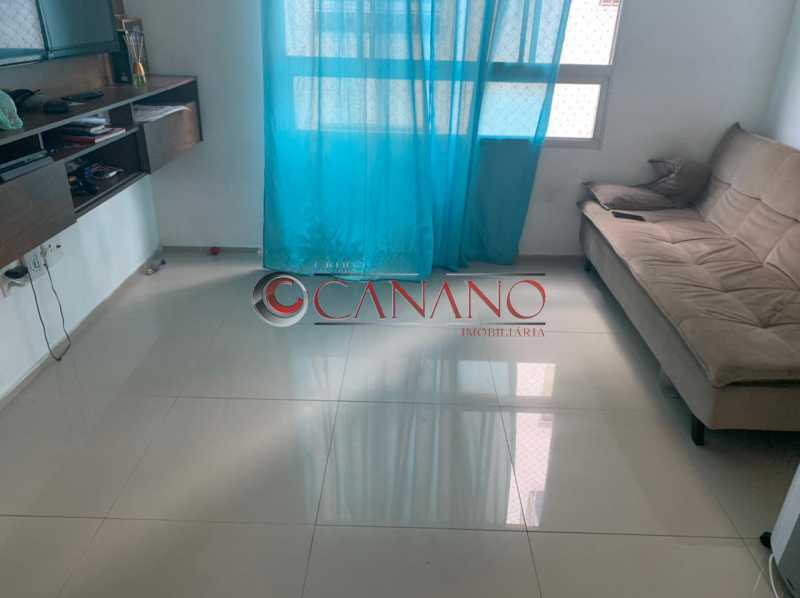 311621e3-d4c5-49ed-adce-1032f2 - Apartamento 2 quartos à venda Bonsucesso, Rio de Janeiro - R$ 195.000 - BJAP20917 - 14