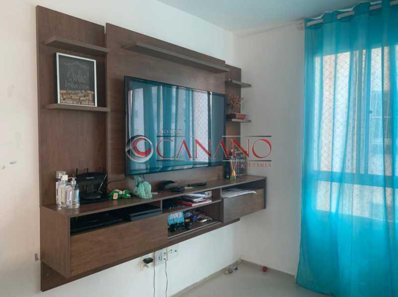 b1845c26-34f6-4b9f-ab52-e7b468 - Apartamento 2 quartos à venda Bonsucesso, Rio de Janeiro - R$ 195.000 - BJAP20917 - 15