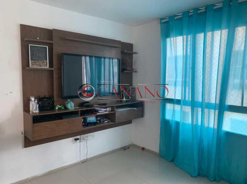 b3470716-2610-4f45-811a-0f0e7c - Apartamento 2 quartos à venda Bonsucesso, Rio de Janeiro - R$ 195.000 - BJAP20917 - 1