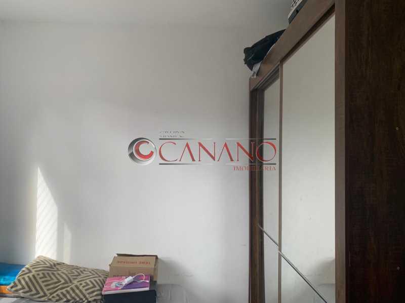 c01e487c-eff1-4704-83e4-fd0354 - Apartamento 2 quartos à venda Bonsucesso, Rio de Janeiro - R$ 195.000 - BJAP20917 - 16