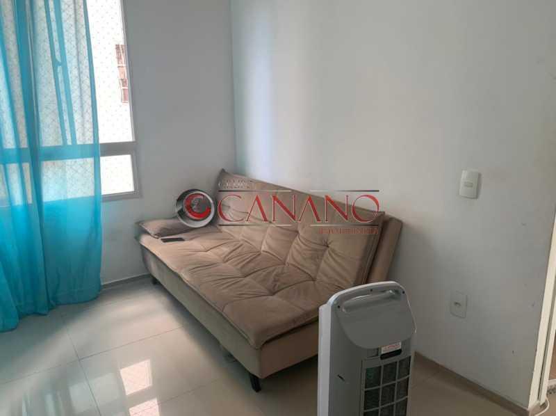 d972a483-2236-459b-aa5f-cd6dec - Apartamento 2 quartos à venda Bonsucesso, Rio de Janeiro - R$ 195.000 - BJAP20917 - 17