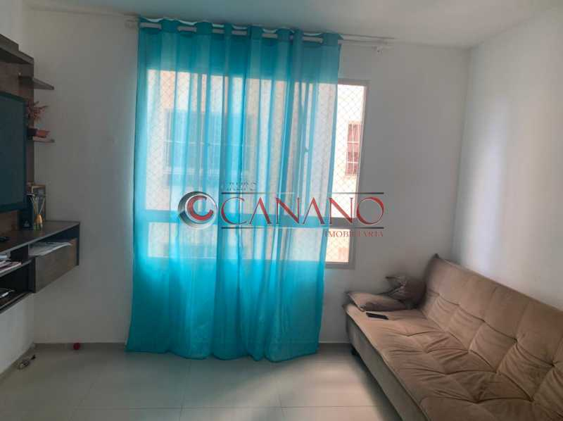d595384c-3c93-4374-9889-2b3034 - Apartamento 2 quartos à venda Bonsucesso, Rio de Janeiro - R$ 195.000 - BJAP20917 - 18