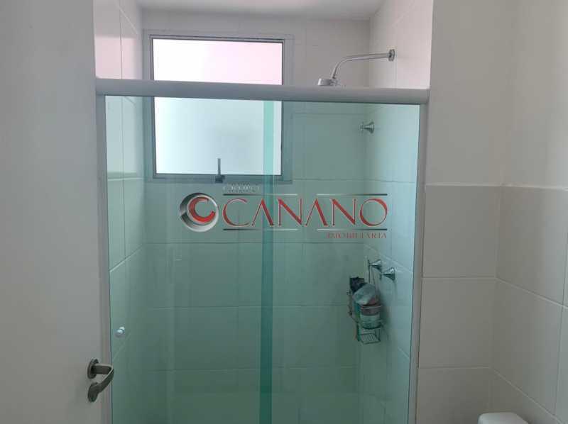 dee26d67-d42e-4306-95db-02516b - Apartamento 2 quartos à venda Bonsucesso, Rio de Janeiro - R$ 195.000 - BJAP20917 - 19