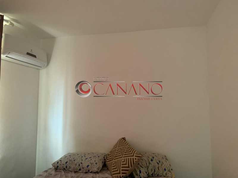 e7a27a76-73d4-4672-9f4d-9e62f8 - Apartamento 2 quartos à venda Bonsucesso, Rio de Janeiro - R$ 195.000 - BJAP20917 - 20