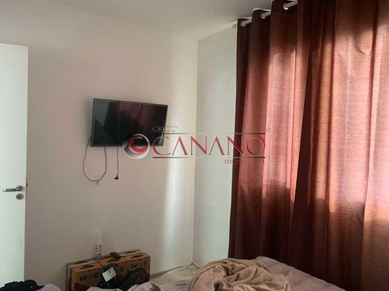 f22b4bae-8c7a-49ca-af78-858b0a - Apartamento 2 quartos à venda Bonsucesso, Rio de Janeiro - R$ 195.000 - BJAP20917 - 21
