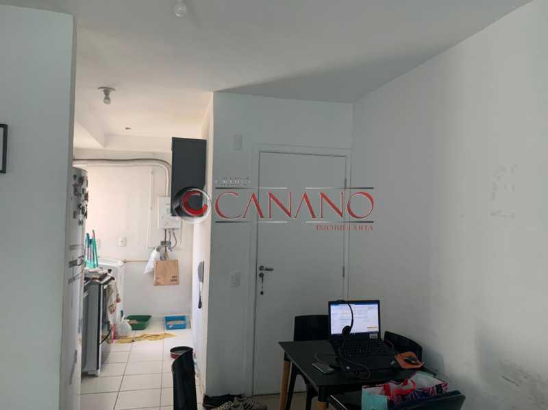 faded061-0819-4f9f-a19d-e7d0de - Apartamento 2 quartos à venda Bonsucesso, Rio de Janeiro - R$ 195.000 - BJAP20917 - 22