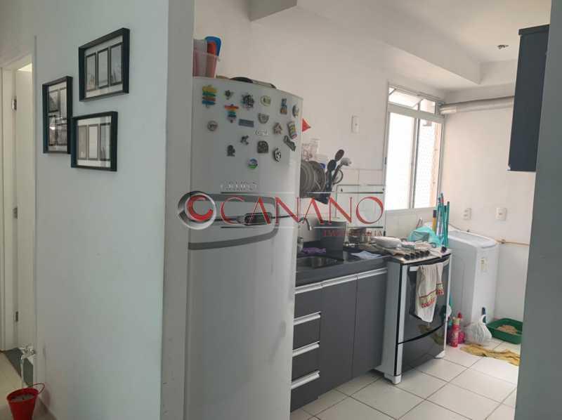 fb0aa683-702b-4d69-b1d4-b86238 - Apartamento 2 quartos à venda Bonsucesso, Rio de Janeiro - R$ 195.000 - BJAP20917 - 23