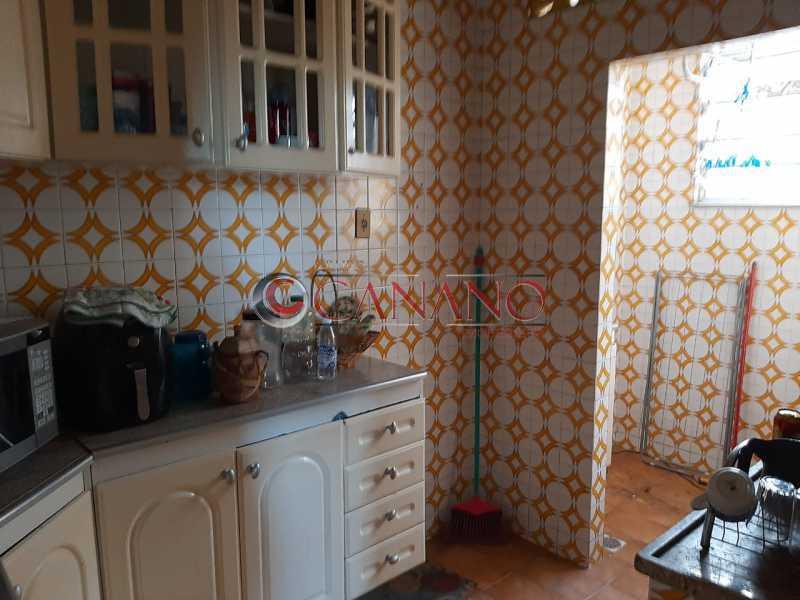 4f9544ac-fd1b-44f9-a4ae-69891d - Apartamento 1 quarto à venda Inhaúma, Rio de Janeiro - R$ 150.000 - BJAP10108 - 3