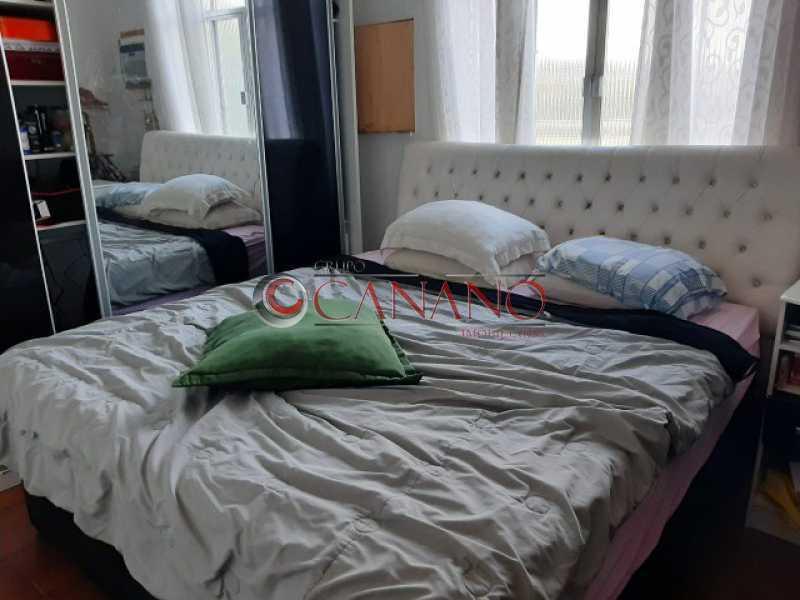 694120884512756 - Apartamento 1 quarto à venda Inhaúma, Rio de Janeiro - R$ 150.000 - BJAP10108 - 7