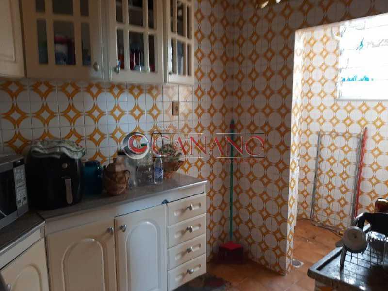 699181166323936 - Apartamento 1 quarto à venda Inhaúma, Rio de Janeiro - R$ 150.000 - BJAP10108 - 10