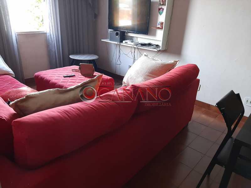 bb676104-f641-47b2-8013-781f4f - Apartamento 1 quarto à venda Inhaúma, Rio de Janeiro - R$ 150.000 - BJAP10108 - 11