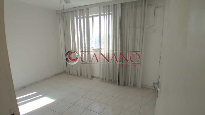 7 - Apartamento 1 quarto para alugar Méier, Rio de Janeiro - R$ 950 - BJAP10109 - 8