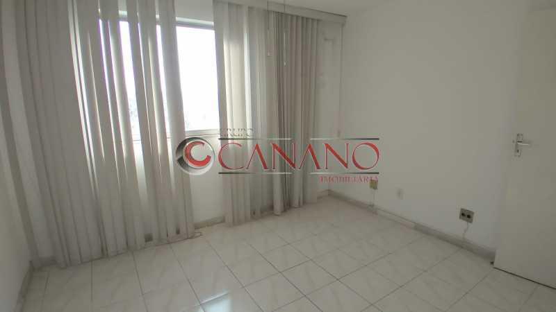 8 - Apartamento 1 quarto para alugar Méier, Rio de Janeiro - R$ 950 - BJAP10109 - 9