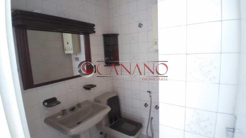 9 - Apartamento 1 quarto para alugar Méier, Rio de Janeiro - R$ 950 - BJAP10109 - 10
