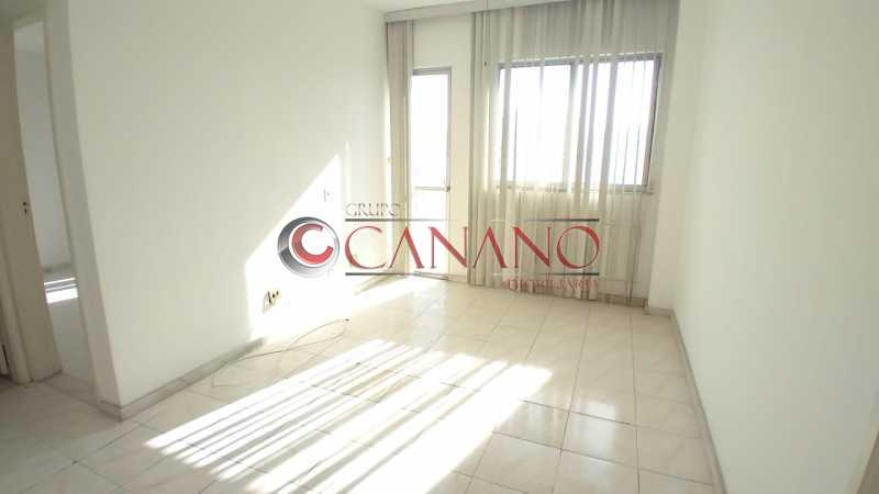 2 - Apartamento 1 quarto para alugar Méier, Rio de Janeiro - R$ 950 - BJAP10109 - 3