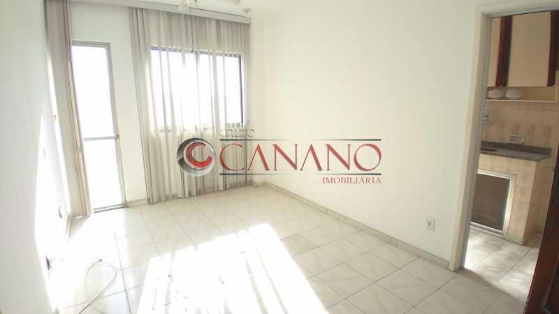 3 - Apartamento 1 quarto para alugar Méier, Rio de Janeiro - R$ 950 - BJAP10109 - 4