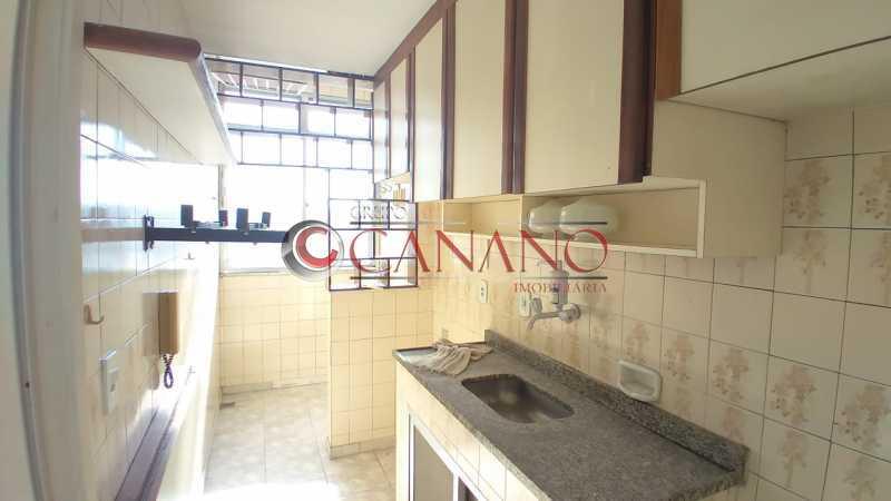 4 - Apartamento 1 quarto para alugar Méier, Rio de Janeiro - R$ 950 - BJAP10109 - 5