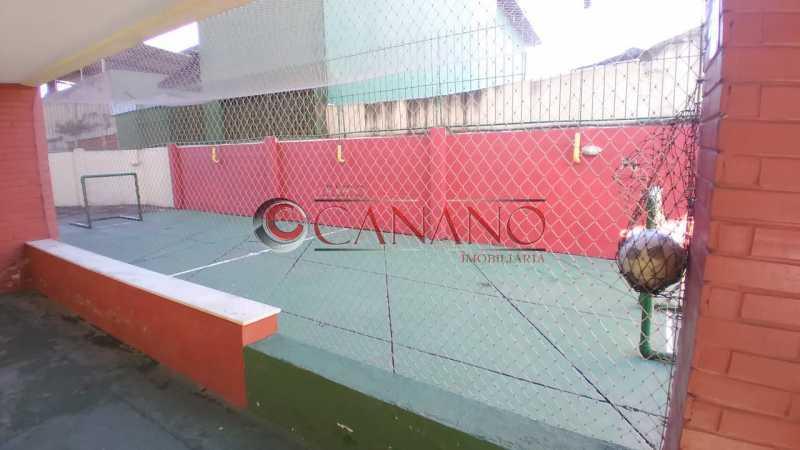 14 - Apartamento 1 quarto para alugar Méier, Rio de Janeiro - R$ 950 - BJAP10109 - 15