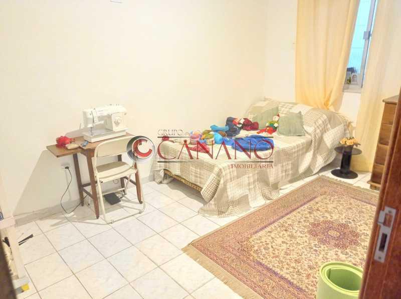 13 - Casa de Vila à venda Rua Arquias Cordeiro,Méier, Rio de Janeiro - R$ 510.000 - BJCV30027 - 25