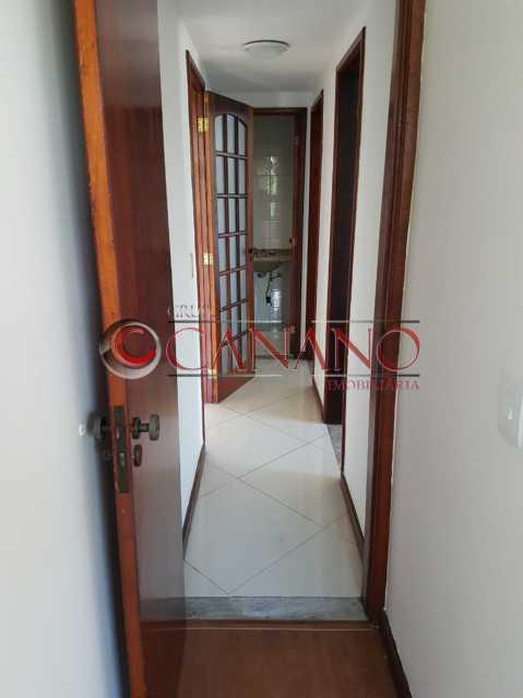 WhatsApp Image 2021-06-04 at 1 - Apartamento 3 quartos à venda Pechincha, Rio de Janeiro - R$ 310.000 - BJAP30278 - 4