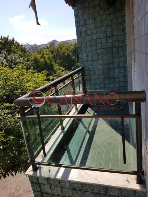 WhatsApp Image 2021-06-04 at 1 - Apartamento 3 quartos à venda Pechincha, Rio de Janeiro - R$ 310.000 - BJAP30278 - 3