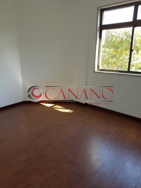 WhatsApp Image 2021-06-04 at 1 - Apartamento 3 quartos à venda Pechincha, Rio de Janeiro - R$ 310.000 - BJAP30278 - 5