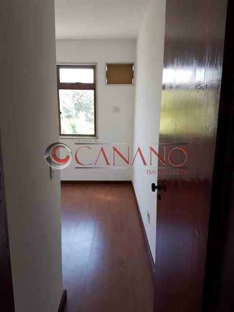 WhatsApp Image 2021-06-04 at 1 - Apartamento 3 quartos à venda Pechincha, Rio de Janeiro - R$ 310.000 - BJAP30278 - 6