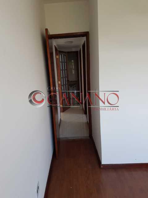 WhatsApp Image 2021-06-04 at 1 - Apartamento 3 quartos à venda Pechincha, Rio de Janeiro - R$ 310.000 - BJAP30278 - 7