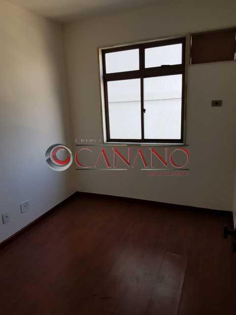 WhatsApp Image 2021-06-04 at 1 - Apartamento 3 quartos à venda Pechincha, Rio de Janeiro - R$ 310.000 - BJAP30278 - 9