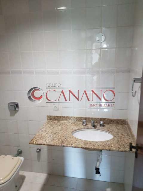 WhatsApp Image 2021-06-04 at 1 - Apartamento 3 quartos à venda Pechincha, Rio de Janeiro - R$ 310.000 - BJAP30278 - 10