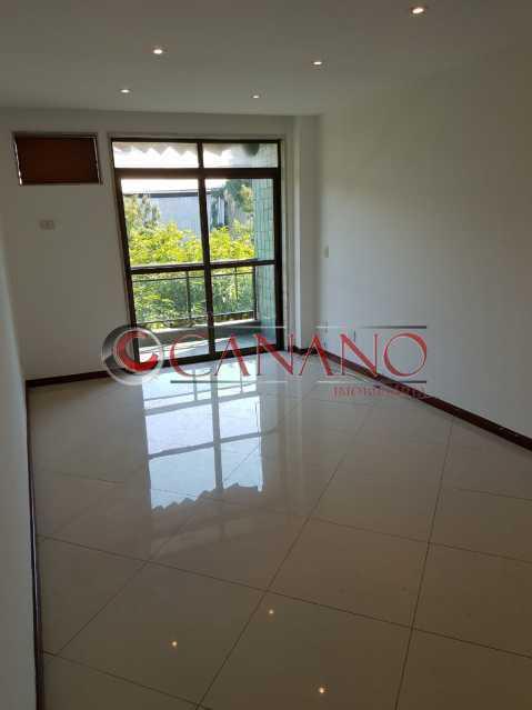 WhatsApp Image 2021-06-04 at 1 - Apartamento 3 quartos à venda Pechincha, Rio de Janeiro - R$ 310.000 - BJAP30278 - 12