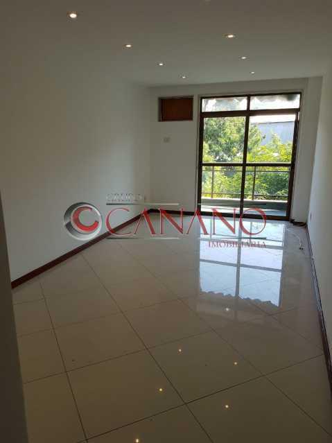 WhatsApp Image 2021-06-04 at 1 - Apartamento 3 quartos à venda Pechincha, Rio de Janeiro - R$ 310.000 - BJAP30278 - 1