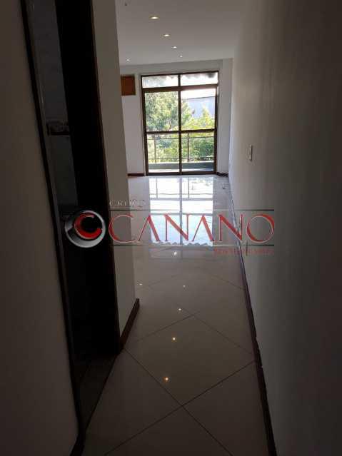 WhatsApp Image 2021-06-04 at 1 - Apartamento 3 quartos à venda Pechincha, Rio de Janeiro - R$ 310.000 - BJAP30278 - 15