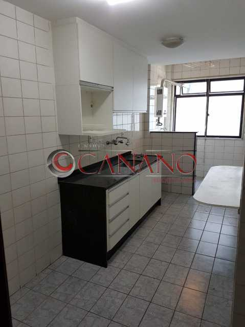 WhatsApp Image 2021-06-04 at 1 - Apartamento 3 quartos à venda Pechincha, Rio de Janeiro - R$ 310.000 - BJAP30278 - 16