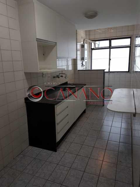 WhatsApp Image 2021-06-04 at 1 - Apartamento 3 quartos à venda Pechincha, Rio de Janeiro - R$ 310.000 - BJAP30278 - 17