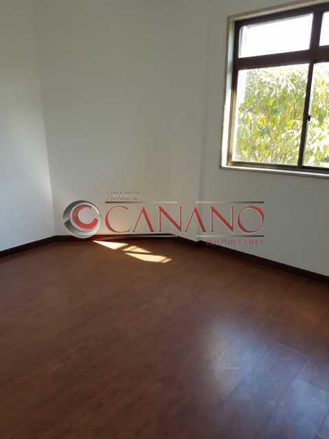 WhatsApp Image 2021-06-04 at 1 - Apartamento 3 quartos à venda Pechincha, Rio de Janeiro - R$ 310.000 - BJAP30278 - 19