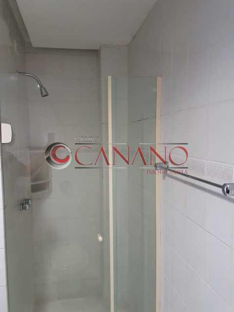 WhatsApp Image 2021-06-04 at 1 - Apartamento 3 quartos à venda Pechincha, Rio de Janeiro - R$ 310.000 - BJAP30278 - 21
