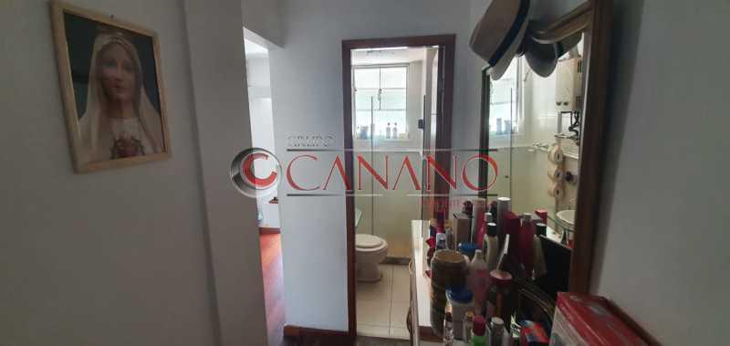 28. - Cobertura 3 quartos à venda Vila Isabel, Rio de Janeiro - R$ 800.000 - BJCO30034 - 13