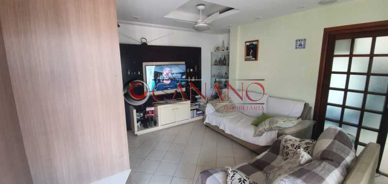 27. - Cobertura 3 quartos à venda Vila Isabel, Rio de Janeiro - R$ 800.000 - BJCO30034 - 16