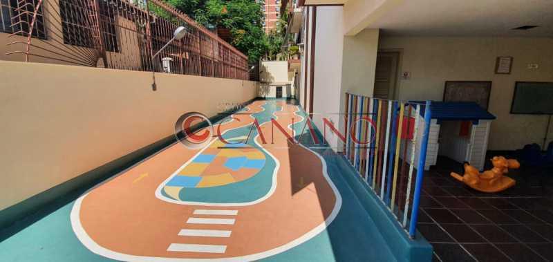 23. - Cobertura 3 quartos à venda Vila Isabel, Rio de Janeiro - R$ 800.000 - BJCO30034 - 18