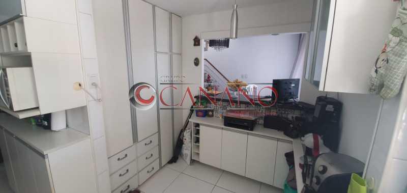 19. - Cobertura 3 quartos à venda Vila Isabel, Rio de Janeiro - R$ 800.000 - BJCO30034 - 20