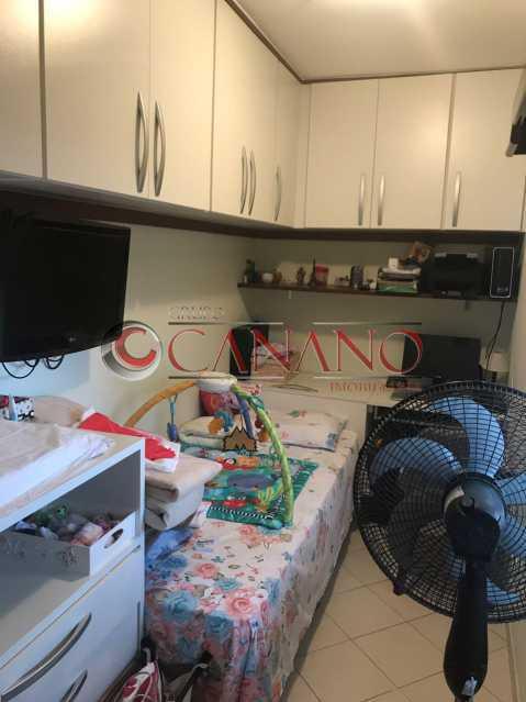 14. - Cobertura 3 quartos à venda Vila Isabel, Rio de Janeiro - R$ 800.000 - BJCO30034 - 23