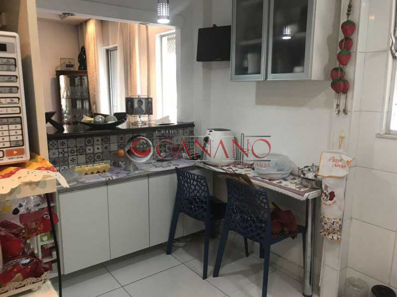 11. - Cobertura 3 quartos à venda Vila Isabel, Rio de Janeiro - R$ 800.000 - BJCO30034 - 25