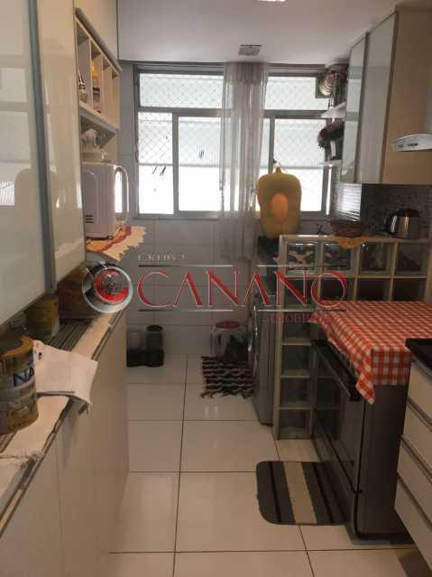 6. - Cobertura 3 quartos à venda Vila Isabel, Rio de Janeiro - R$ 800.000 - BJCO30034 - 27