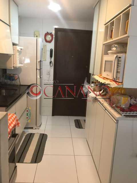 5. - Cobertura 3 quartos à venda Vila Isabel, Rio de Janeiro - R$ 800.000 - BJCO30034 - 28