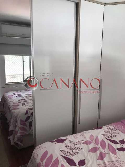 8. - Cobertura 3 quartos à venda Vila Isabel, Rio de Janeiro - R$ 800.000 - BJCO30034 - 29
