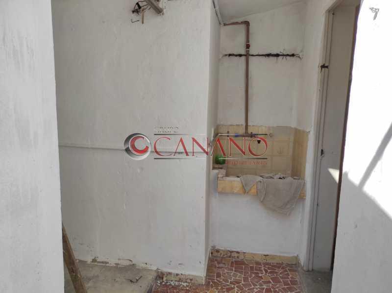 20. - Apartamento à venda Rua Doutor Bulhões,Engenho de Dentro, Rio de Janeiro - R$ 210.000 - BJAP20924 - 10