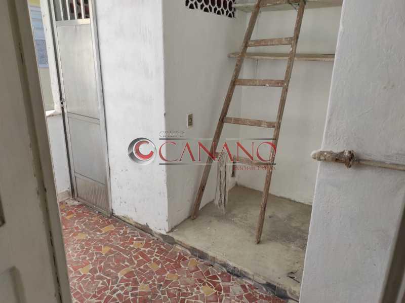 16. - Apartamento à venda Rua Doutor Bulhões,Engenho de Dentro, Rio de Janeiro - R$ 210.000 - BJAP20924 - 11