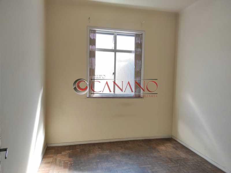 7. - Apartamento à venda Rua Doutor Bulhões,Engenho de Dentro, Rio de Janeiro - R$ 210.000 - BJAP20924 - 17